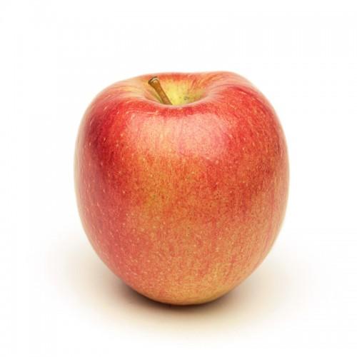 James Grieves appels per kilo