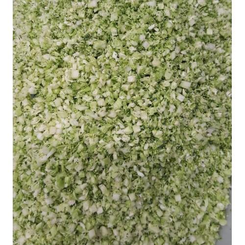 Gesneden Broccolirijst 350 gram
