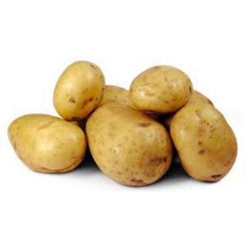 Dore nieuwe oogst 2,5 kilo