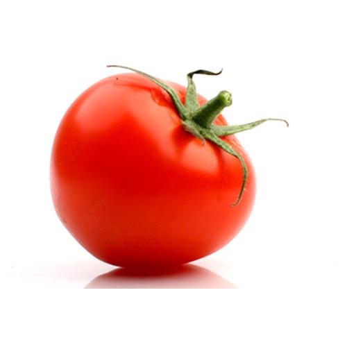 Tomaatper 500 gram