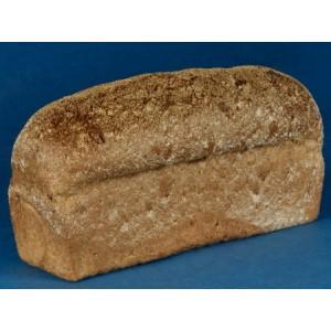 Vikorn brood