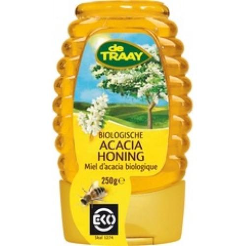 Acaciahoning 900 gram