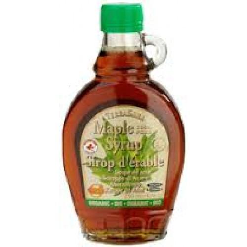 Ahornsiroop 250 ml