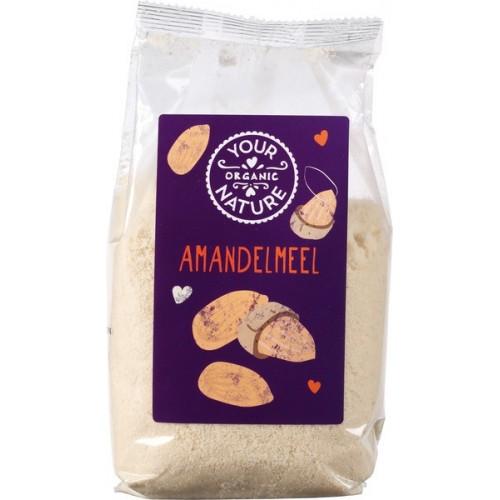 Amandelmeel  400 gram