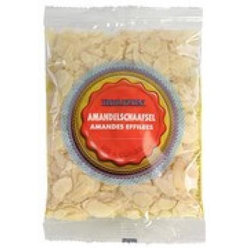 Amandelschaafsel 100 gram