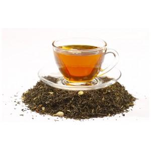 Appel Kaneel thee 10 zakjes