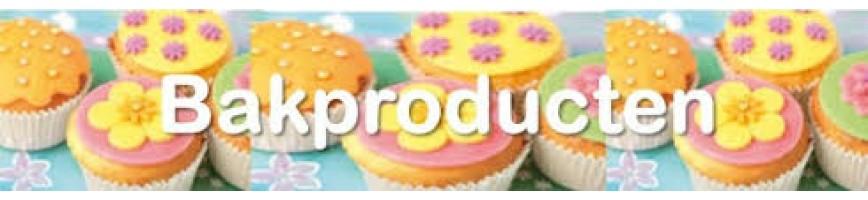 Bakproducten