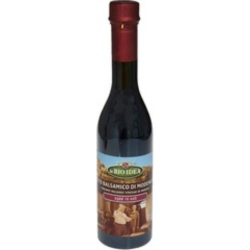 Azijn met balsamico 250 ml