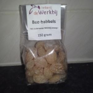 Beebabels 100 gram