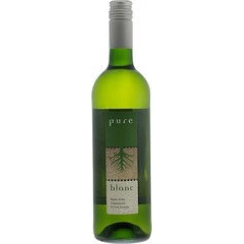 Witte Wijn Sauvignon Blanc 0.75 ml