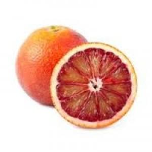 Sinaasappelen bloed per kilo