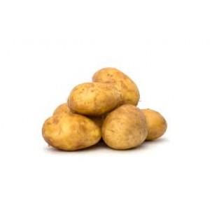 Borgers 2,5 kilo nieuwe oogst
