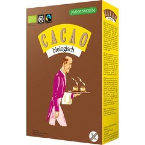 Cacaopoeder 200 gram