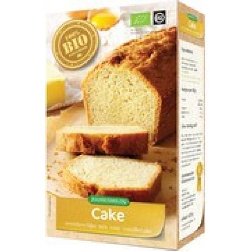 Mix cake 500 gram