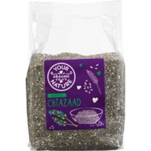 Chiazaad superfood 250 gram