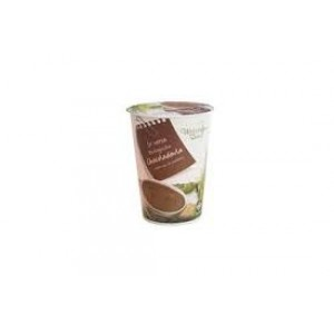 Chocoladevla 1 liter