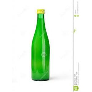Citroensap 100% 250 ml