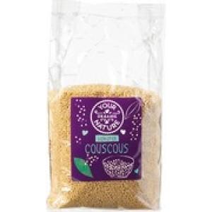 Couscous 400 gram