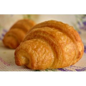 Croissants meergranen per stuk (1 dag van te voren bestellen)