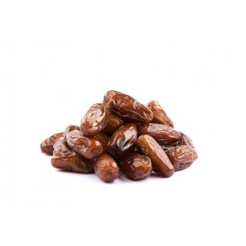 Dadels met pit doos 550 gram