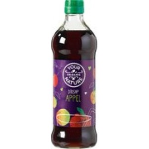 Diksap appel 400 ml