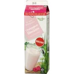 drinkyogurt framboos