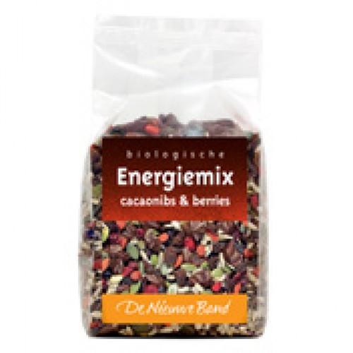 Energiemix 500 gram