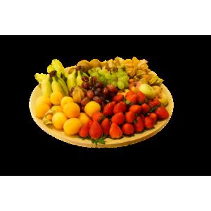 Fruitmand diverse maten vanaf € 3,50