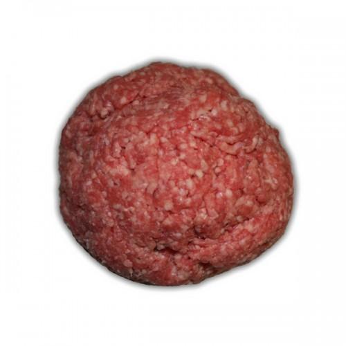 Rundergehakt ongekruid 500 gram
