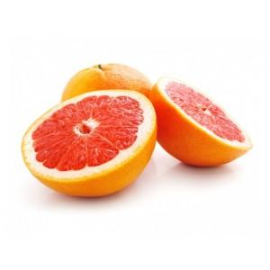 Grapefruit 4 stuks