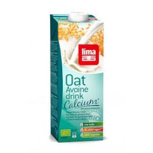 Oatmoutdrink (Haver) 1000ml