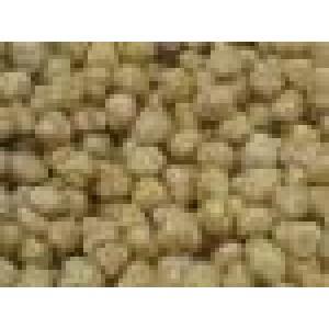 Hazelnoten gepeld 175 gram