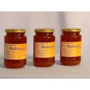 Heide honing 450 gram