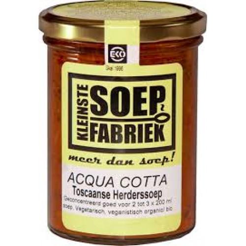Toscaanse Herderssoep 400 ml