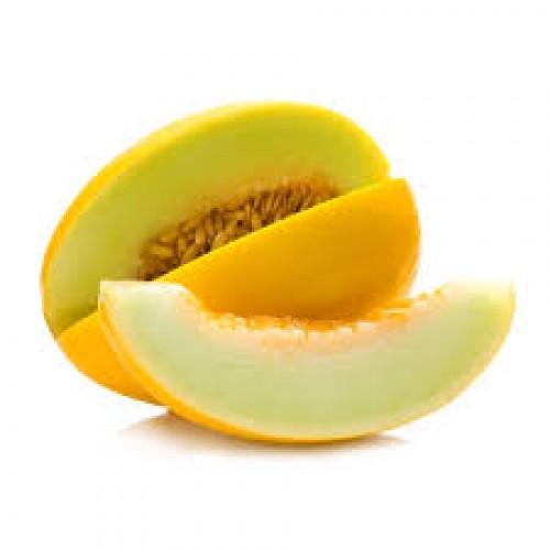 Honing meloen per stuk