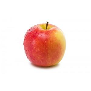 Junami appels 1 kilo