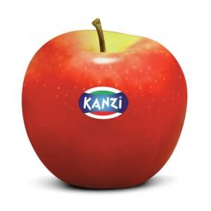 Kanzi appelen1 kilo nieuwe oogst
