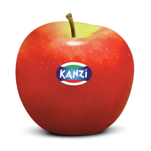 Kanzi appelen1 kilo