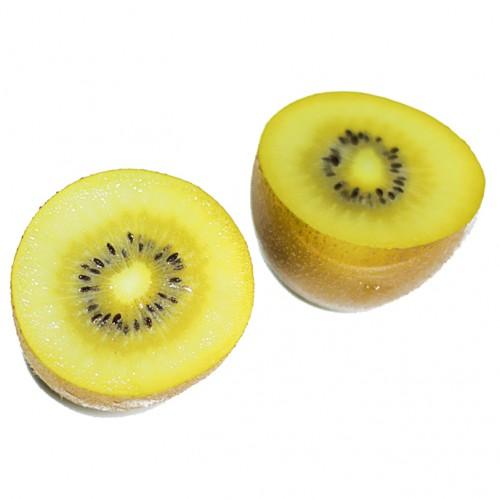 Kiwi gold 5 stuks