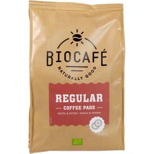 Koffiepads regulier 36 stuks