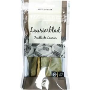 Laurierblad 2 gram