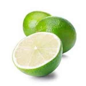 Limoenper stuk