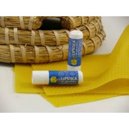 Propolis Lippenbalsem de beste verzorging voor je lippen