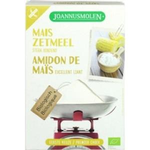 Maiszetmeel 250 gram