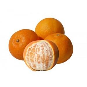 Mandarijnen10 stuks zoet sappig en zonder pit