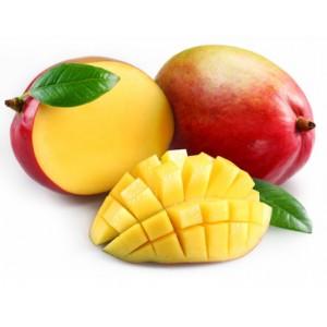Mangoper stuks