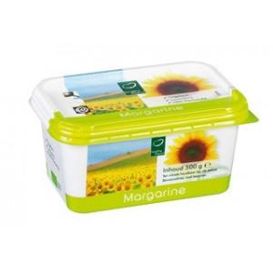 Margarine 1 kuip