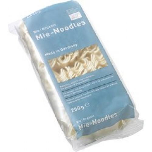 Mie noodles 250 gram