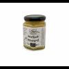 Mosterd met honing 170 gram