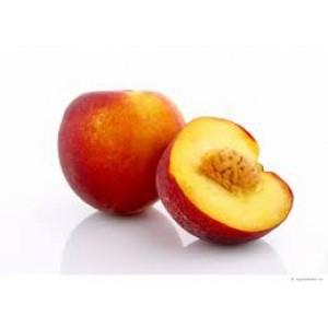 Nectarine 5 stuks